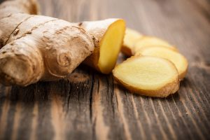 Natural remedies for Covid