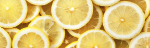 Natural remedies that treat Covid-19 include lemon, ginger, and honey tea