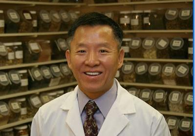 Dr. Zhigzhong Nan