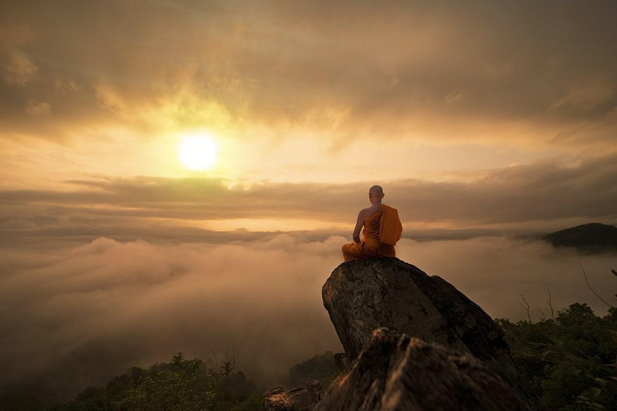 Fall health tips Spiritual growth