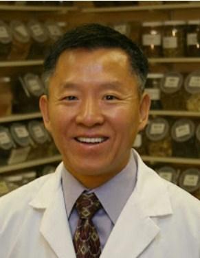 Dr. Zhizhong Nan